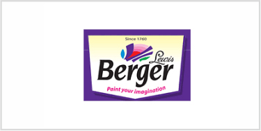 executive summary berger paints began its The acquisition of the regional assets of berger paints by trinidadian conglomerate ansa mcal wrapped up last friday, and already, the boss of the jamaica operation is off the board, and appears packing up his desk to make way for his replacement.
